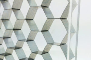 Intro to Honeycomb Panels and Uses