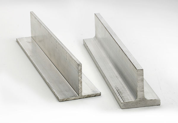 Angle Amp Architectural Metals In Aluminum Stainless Steel