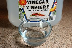 vinegar-768948_1280