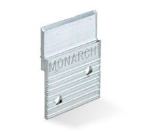 Z Clips Panel Hanging Systems Amp Architectural Metal